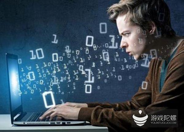 优秀程序员因何而优秀?