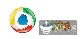腾讯投资200亿韩元,成韩PATI Games第二大股东