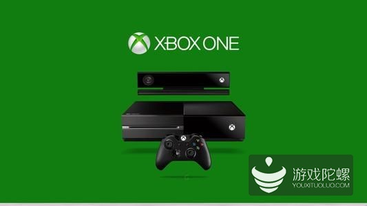 外媒:Xbox One追赶PS4 关键看中日两个市场