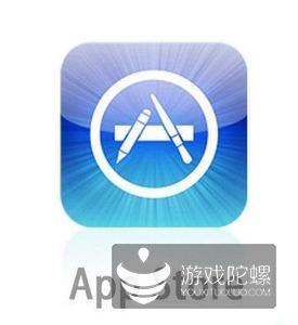 App Store榜四词总结:重担、传承、早泄、尴尬
