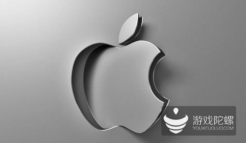 不能只知苹果,不知苹果核和苹果皮