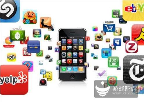 iOS游戏如何获苹果推荐?前App Store营销经理分享窍门