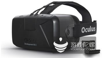 消费者对VR头盔不感冒:售价超过200美元免谈