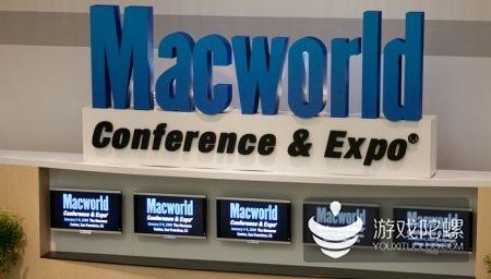 Macworld/iWorld展会今年起停办 30年长剧落幕