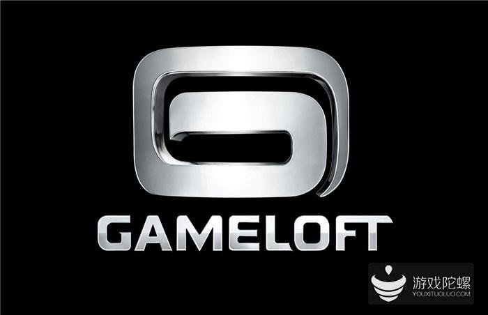大厂众生相之Gameloft:手游第一大厂的江湖沉浮录