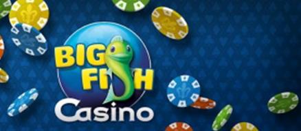 美国顶级赛马主办方丘吉尔唐斯54亿元收购Big Fish