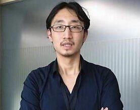 龙图COO王彦直未离职:只是卸任公司职务,拓展新业务