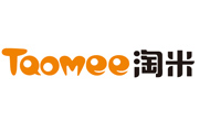 淘米第三季度净营收1234万美元 将进军海外手游市场
