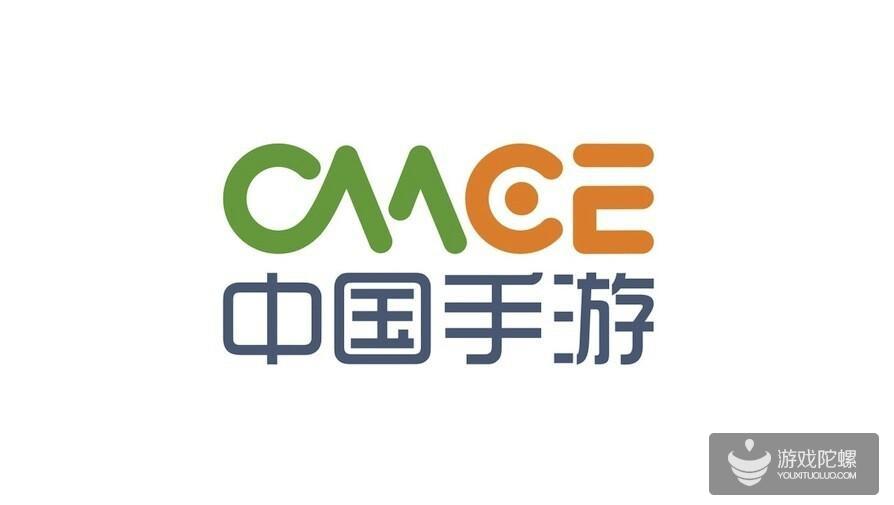 中国手游已正式起诉多家《火影忍者》侵权开发商和发行商