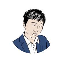 游戏设计师陈星汉:中国游戏设计与世界脱轨