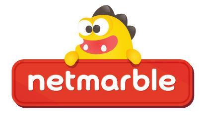 韩国游戏业掀起上市潮:Netmable旗下三家公司欲IPO