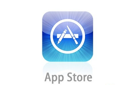 2014年App Store营收150亿美元 同比增长50%