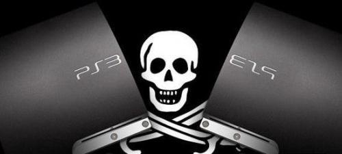 PS4上市延期要怪谁?阴谋论者眼中的索尼