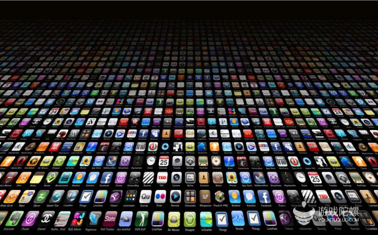 2014年App Store 销售额增长 50%,向 iOS 开发者累计支付报酬 250 亿美元