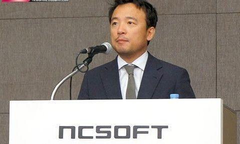 曾经的网游宗主国——韩国,2015年走向衰败