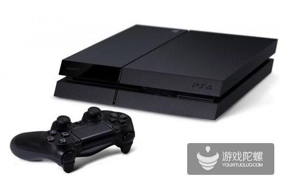 内部人士曝:PS4延期 无关锁区 只因游戏审批