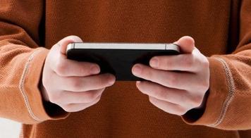 移动广告测量平台AppsFlyer融资2000万美元 加速全球扩张