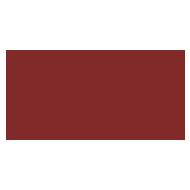 友利三个月内拟收购《刀塔传奇》发行商中清龙图100%股权