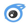 iTools年度iOS手游数据报告:重度化、精品化是趋势