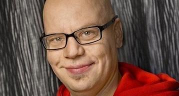 怒鸟开发商Rovio再失重臣 前游戏主管离职创业