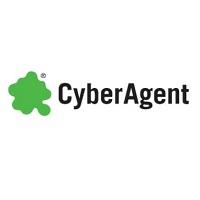 日本Cyberagent发布2014年Q4财报:手游销售额近144亿日元