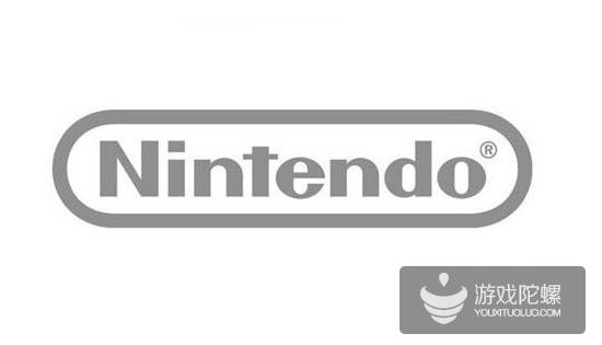 任天堂发布2014年第3四半期财报:纯利润同比增长近5倍