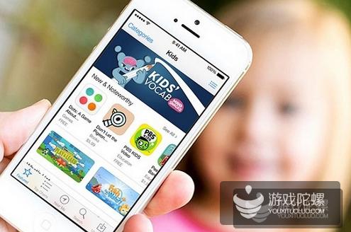 苹果更新App Store审核指南 :新增健康条款 、完善支付程序
