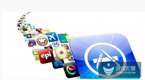 游道孙可:如何获得苹果AppStore推荐?