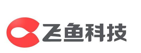飞鱼科技发布2014年年报 全年营收3.4亿元