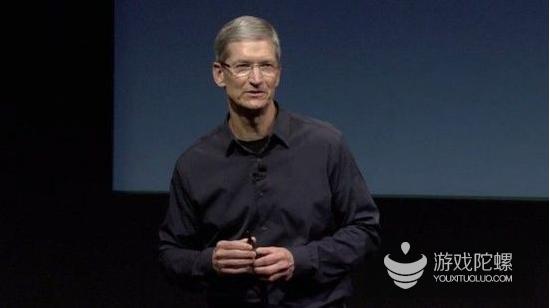 苹果公司动态:15个月收购了26家公司