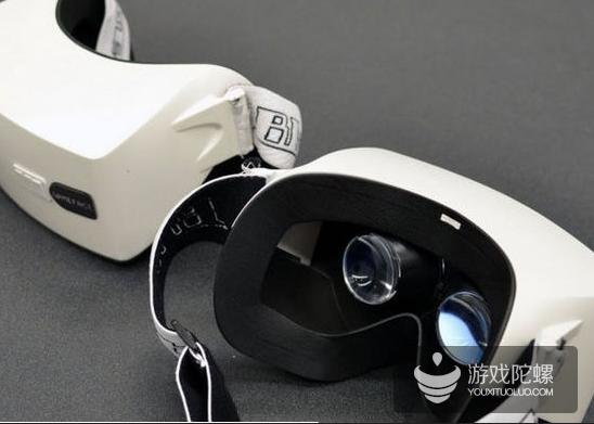 头戴式VR设备Oculus Rift发售时间或将延迟至明年