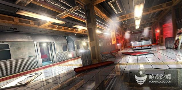 GDC2015全球游戏开发者大会:移动游戏的六大趋势