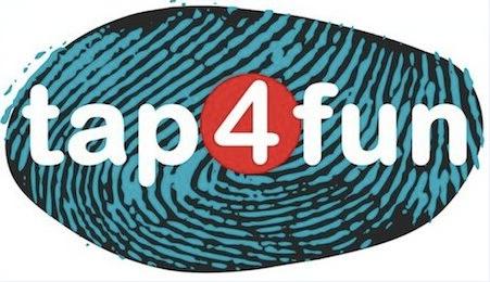 Tap4fun成立海外发行子公司--seagame