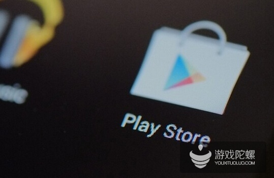 Google Play产品经理教你如何设计开发高质量App