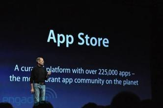 App Store心酸上线路,审核被拒有哪些原因?有哪些解决办法?