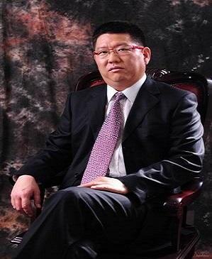 腾讯联合创始人曾李青悄然布局HTML5游戏