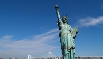 美国手游市场分析:未来2年增速放缓 中小渠道有望崛起