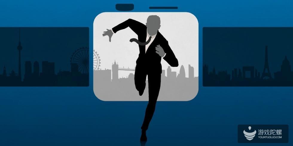 Boosa工作室推《间谍手表》:怎样做好一款Apple Watch专属游戏?