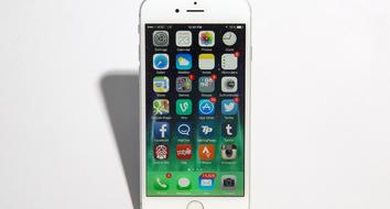 Fiksu发布3月CPI指数报告 iOS游戏CPI升至1.30美元