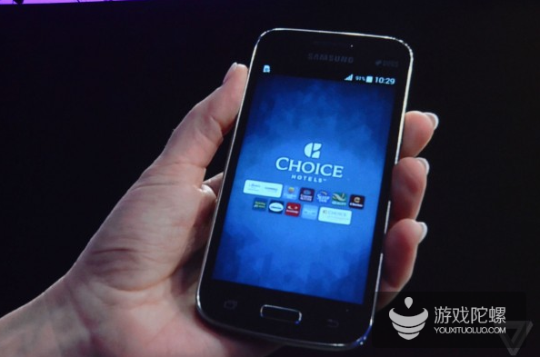 简单四步教你如何将Android与iOS应用快速移植Win10
