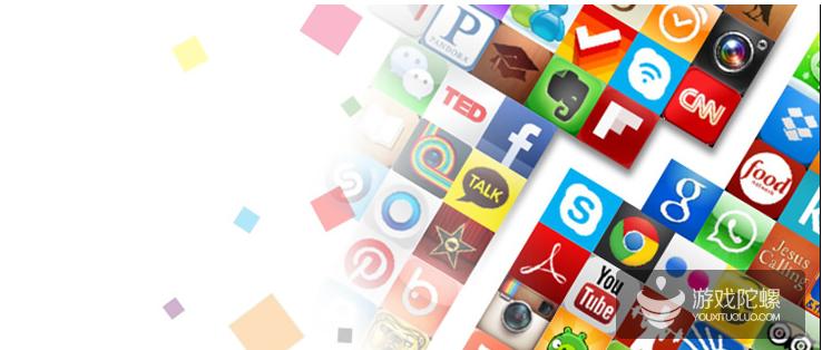 App Store审核更新:Watch app报时或展示时间将会被拒