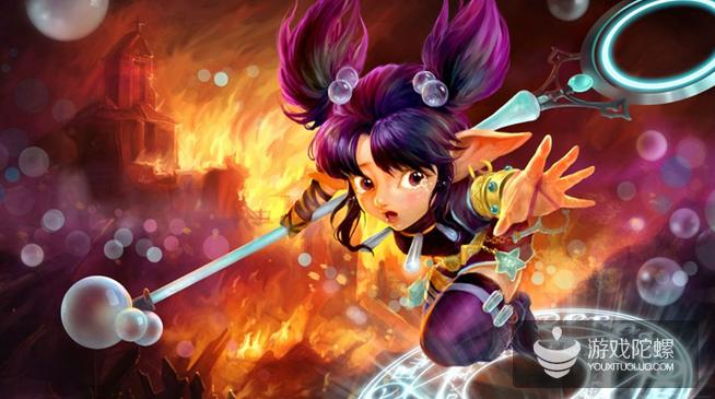 東南亞巨頭Garena收購MOBA游戲HoN及其開發團隊