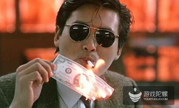 最低净赚4000万 七家国内上市游戏公司Q1财报分析
