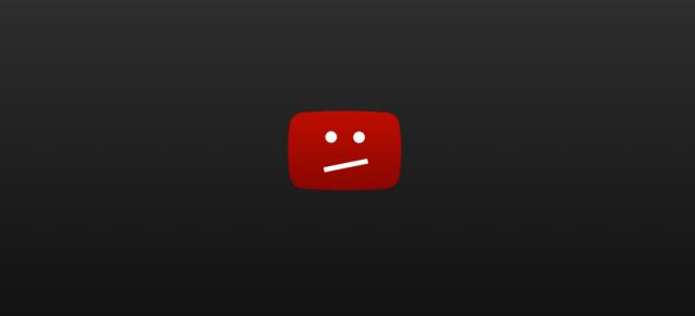 KONAMI封杀玩家言论 YouTube播客视频遭投诉屏蔽