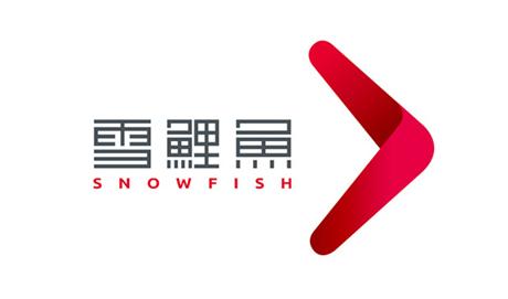 10年老手游公司终于将要上市!奥维通信拟15.4亿元收购雪鲤鱼