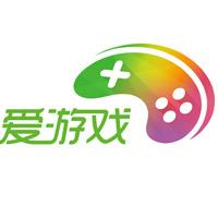 电信爱游戏4月份报告:RPG网游占62% 《梦幻西游》登顶付费榜