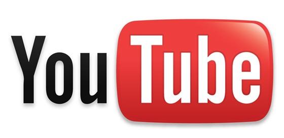 Youtube推60帧/秒高清画质  或全力转战游戏直播