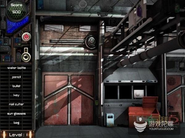 """索尼""""梦神""""首批游戏列表曝光  类型包括射击竞速、动作冒险、解谜等"""