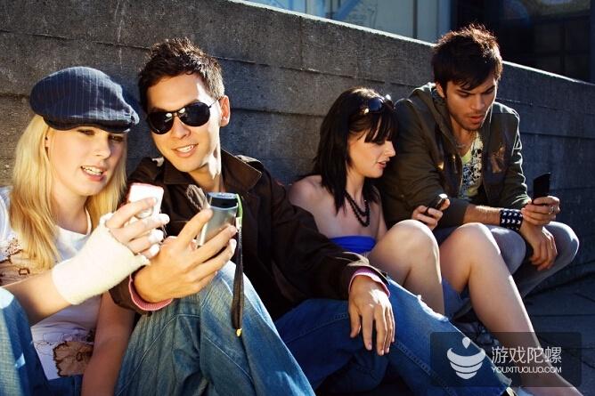 陌生人社交的第四个风口来了 从QQ到陌陌再到?