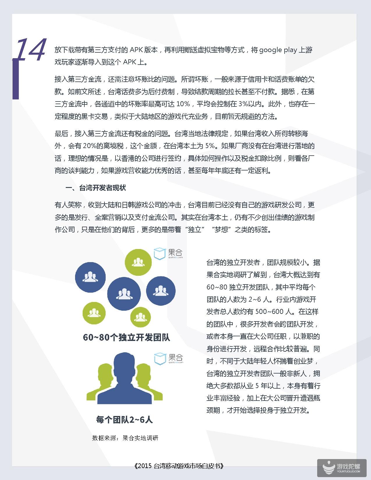 2015台湾移动市场白皮书_页面_15